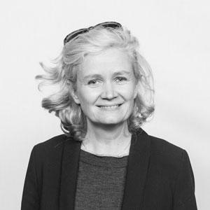 Anne JAULIN