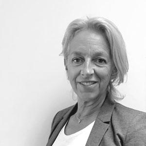 Françoise Mandret